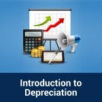 Introduction to Depreciation