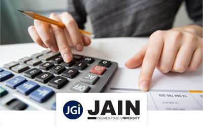 Skill Diploma in Accounting and Bookkeeping