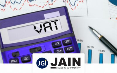 Skill Diploma in Taxation & VAT – UAE