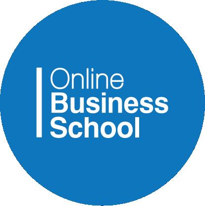OBS Logo Round