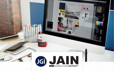 Skill Diploma in Advertising Management