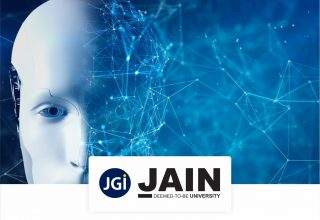 Skill Diploma in Artificial Intelligence