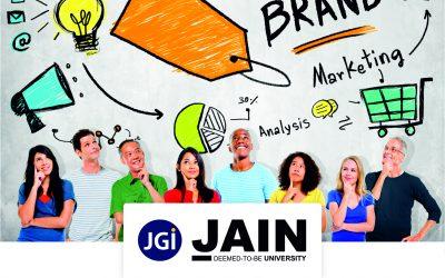 Skill Diploma in Marketing Management